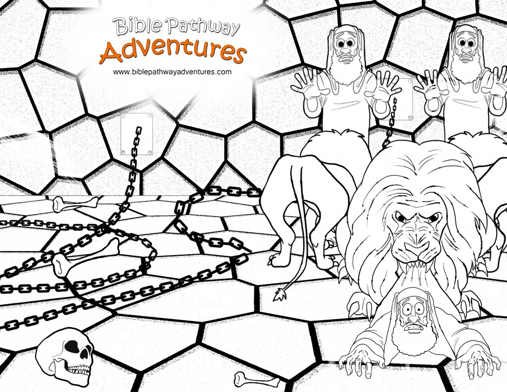 Free coloring page golden calf - Coloring Pages Golden Calf Coloring Page Breadedcat Free