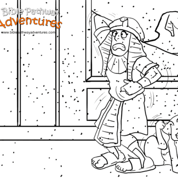 bible coloring pages free download - photo#21