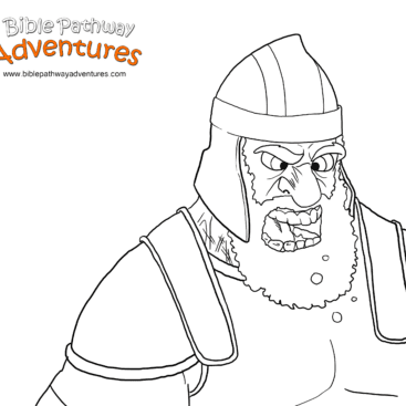 bible coloring pages free download - photo#7