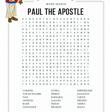 What is an apostle? - GotQuestions.org
