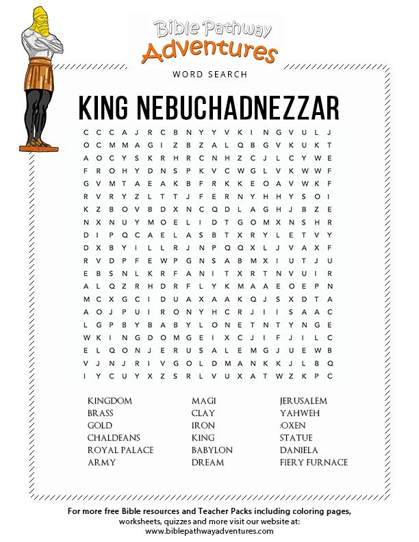 https://biblepathwayadventures.com/wp-content/uploads/2017/05/King-Nebuchadnezzar-2.png