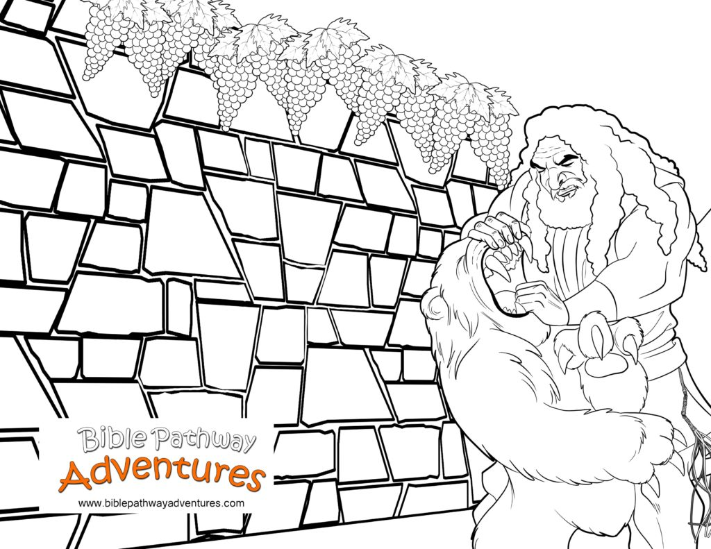 printable coloring pages ethnic children - photo#45