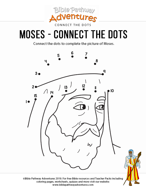 44 best Bible in moses staff turns into a snake coloring pages ... | 792x612